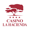 La hacienda hotel  casino la hacienda