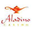 Aladino casino
