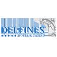 Los delfines summit hotel  casino los delfines