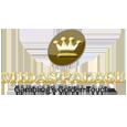 Midas palace