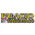 Palacio real tiahuanaco