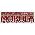Morula sun