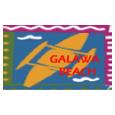 Galawa beach hotel