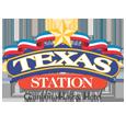 Texas station casino