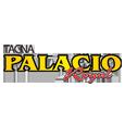 Palacio royal tacna