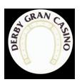 Derby gran casino