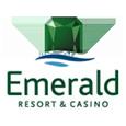 Emerald safari resort