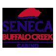 Seneca buffalo creek casino   buffalo