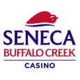 Seneca buffalo creek casino   buffalo