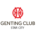 Genting club star city birmingham