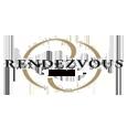 Rendezvous casino at the marina