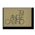 Triangle casino