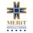 Merit casino