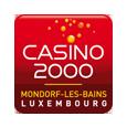 Casino 2000