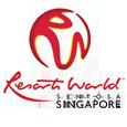 Resorts of world
