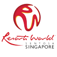Resorts of world