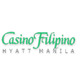 Casino filipino hyatt manila