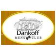 Dankoff club