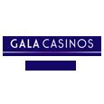 Gala casino   leicester