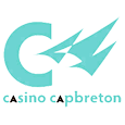 Casino de capbreton