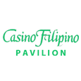 Casino filipino pavilion