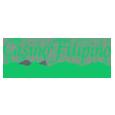 Casino filipino paranaque