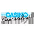 Casino de saint valery