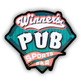 Winners pub sports bar  casino