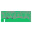 Casino filipino tagaytay