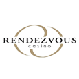 Rendezvous casino club