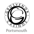 Grosvenor casino portsmouth
