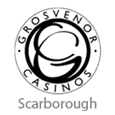 Grosvenor casino   scarborough
