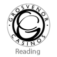 Grosvenor casino reading