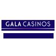 Gala casino   stockton on tees
