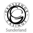 Grosvenor casino sunderland