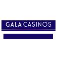 Gala casino wolverhampton