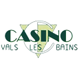 Casino de vals les bains
