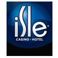 Isle of capri casino  hotel   marquette