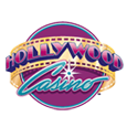 Hollywood casino shreveport