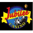 Bayou caddys jubilee casino