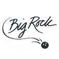 Big rock casino