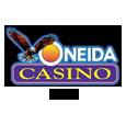 Imac casino