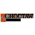Choctaw casino stigler