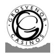 Grosvenor casino stoke on trent