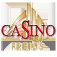 Casino frejus