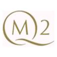 Queen mary 2 logo