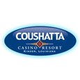 Grand casino coushatta logo