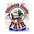 Tillamook county fair