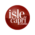 Isle of capri casino kansas riverboat casino