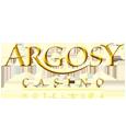 Argosy casino and hotel lawrenceburg
